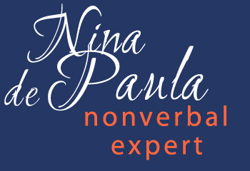 logo-ninadepaula-english-2018-1